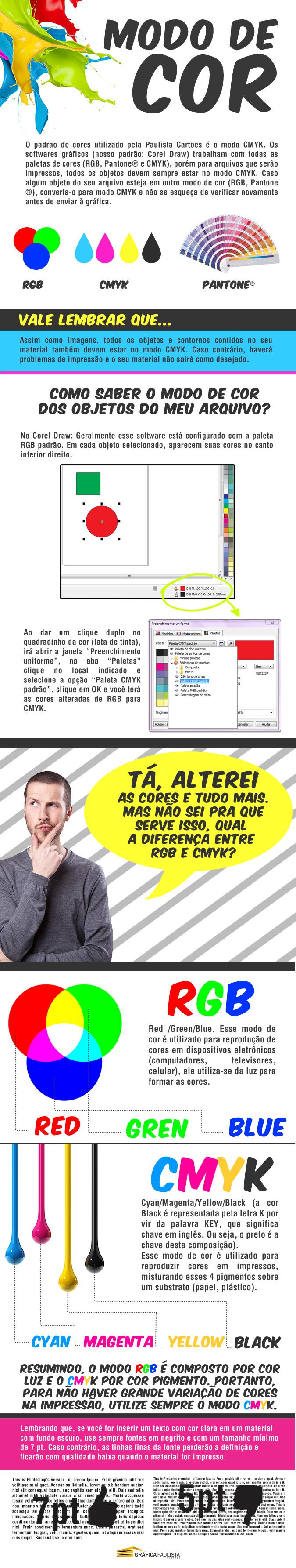 Infografico-MODO-DE-COR-original