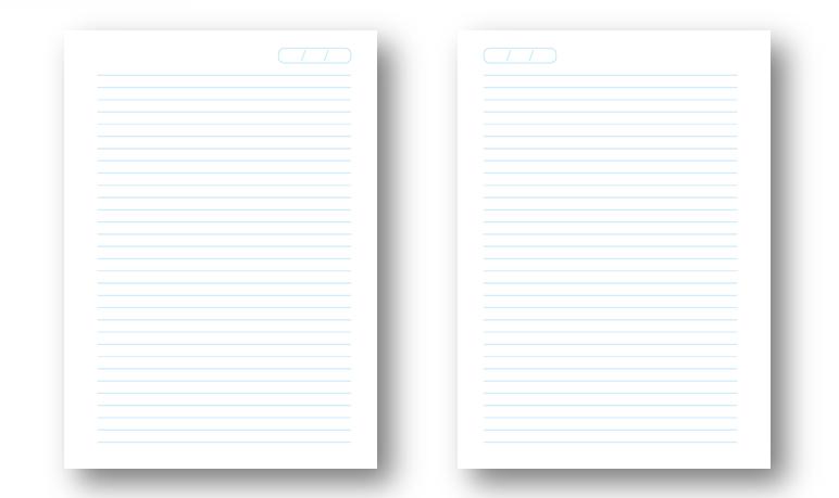 páginas-do-caderno