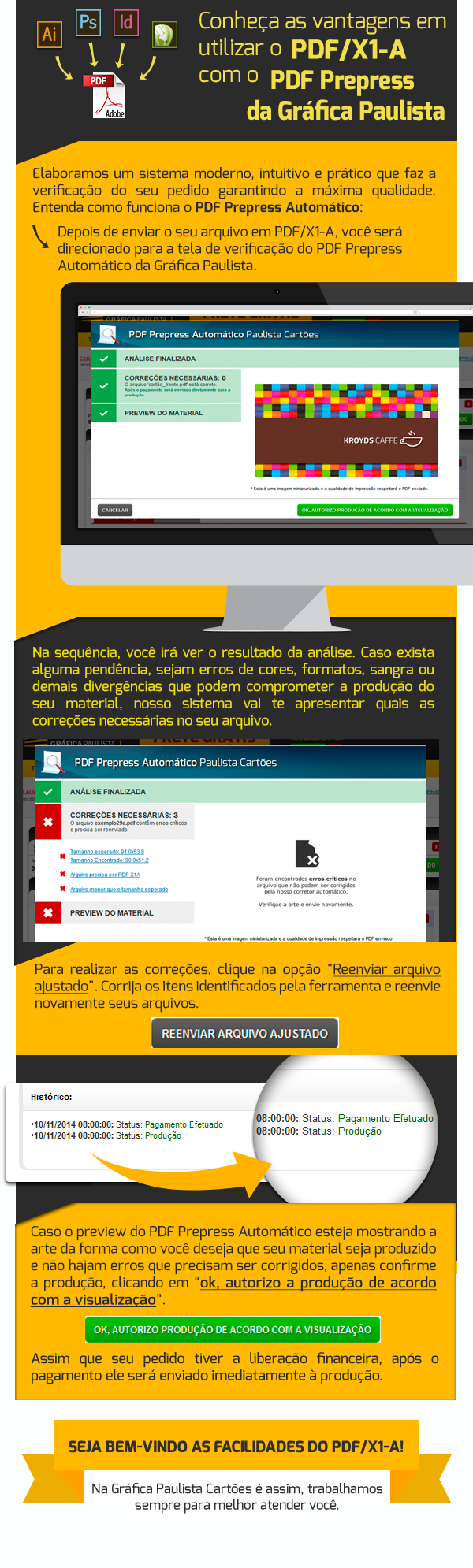 INFORMATIVO_PDF
