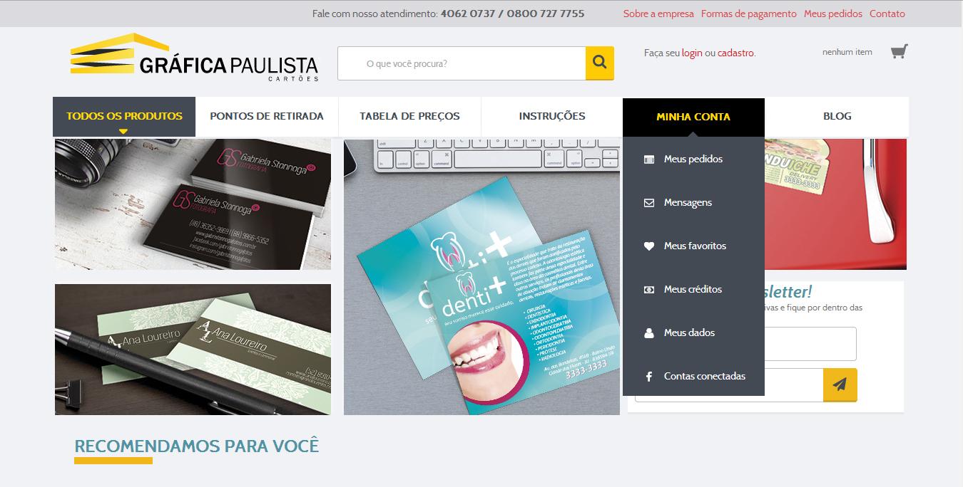 Menu_Cliente
