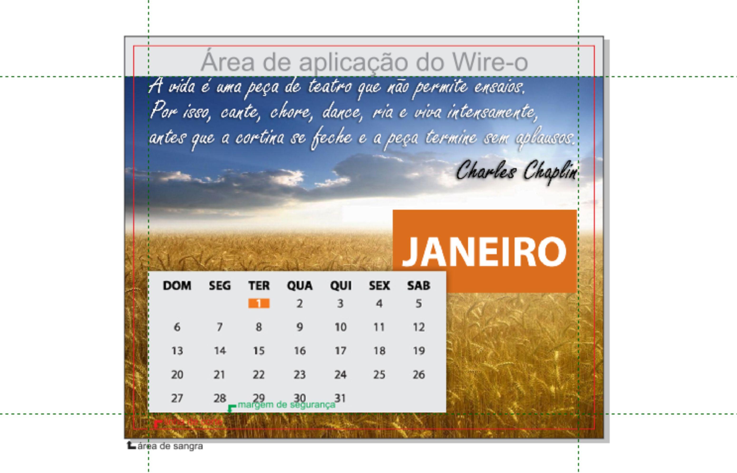 cal_mesa_wireo_2015_5