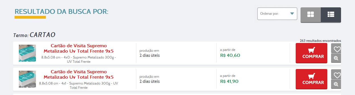 fILTRO_COMPARACAO
