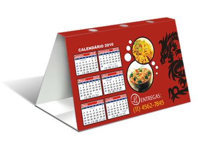 img_calendario_mesa