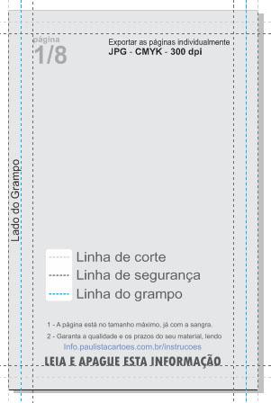 modelo_padrao_paulista