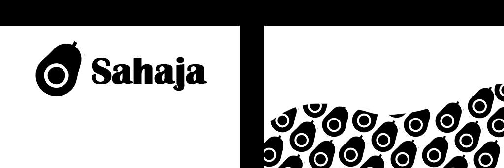 mascaras-verniz-localizado-hot-stamping-Paulista-Cartoes