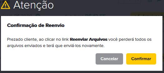 ReenviarArquivos2